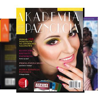 akademia-paznokcia-ikona