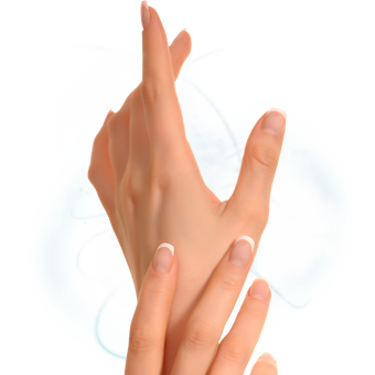 szkolenie-paznokcie-ap